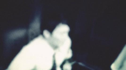CCTV 01