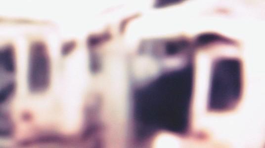 CCTV 02