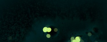 Liquid Particles 04