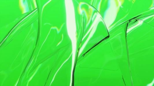 Plastique   LIME