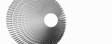 Radial Pattern 02