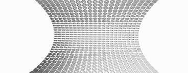 Radial Pattern 03