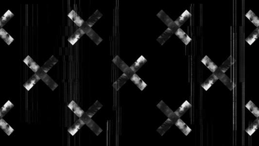 BW glitch Xs