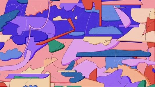 Farger Animation 03