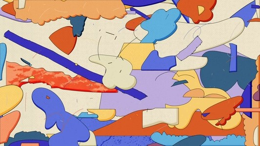 Farger Animation 04