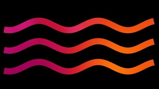 Hot Waves