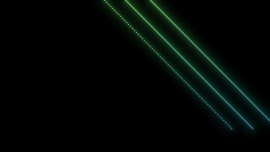 Tech Lines