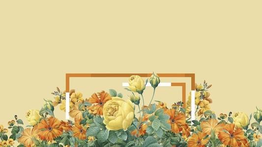 Vintage Botanicals 04