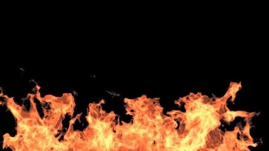 Fire 02