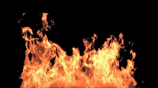 Fire 04