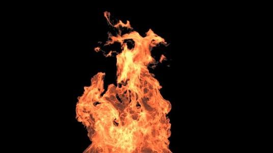 Fire 05