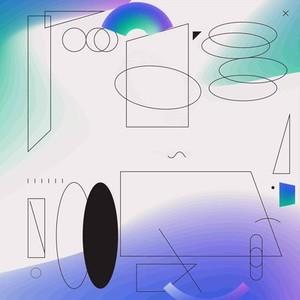 Illumination Animation 03
