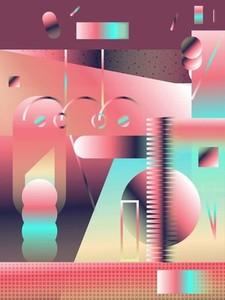 Appulse Animation 06