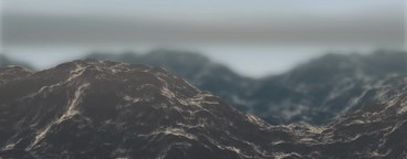 Ocean Waves 06