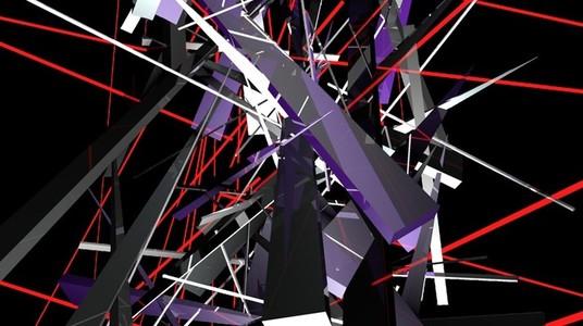 Shards 02