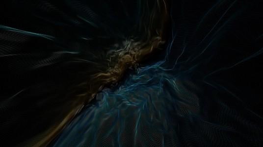 Noise Loop 01