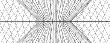 Abstract Linear Wireframe 01