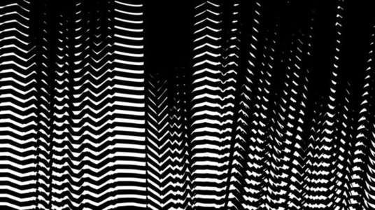 Optical 01