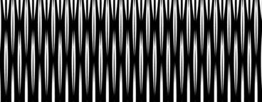 Optical 02