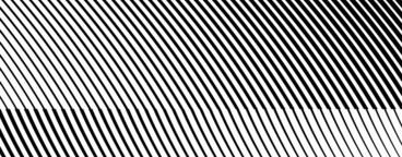 Optical 06