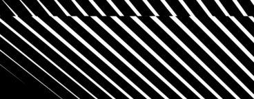Optical 07