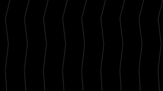 Optical 08