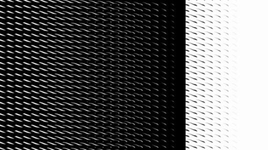 Optical 09