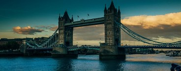 Tower Bridge Timelapse