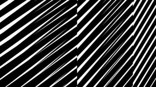 Optical 14