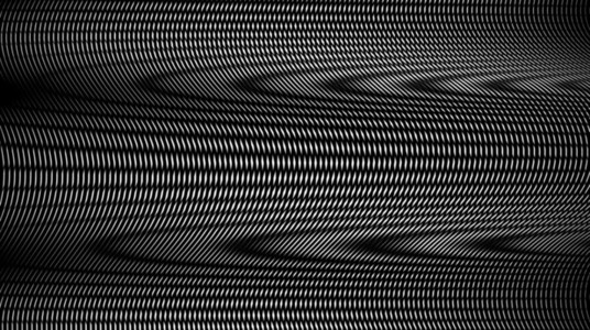 Optical 15