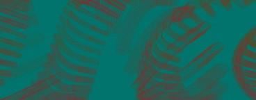 Box Array Wireframe 01