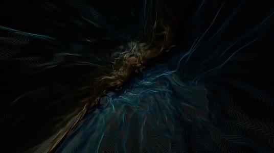 test video 2