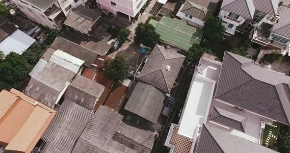 Bangkok Flyover 2
