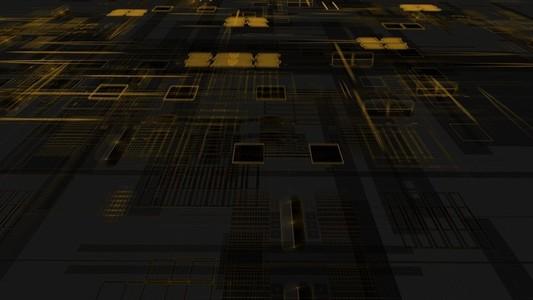 Blocks 02