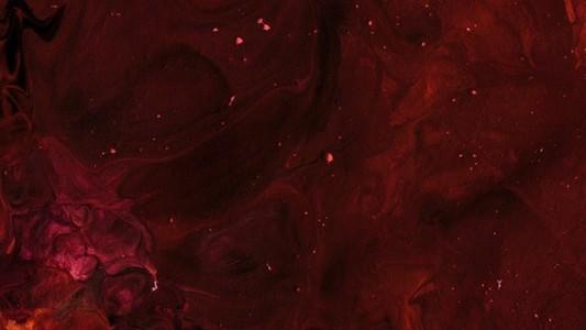 Paintwave 017