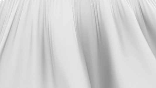 Cloth 04