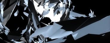 Shattered Bits