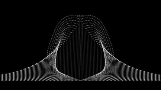 Spline Loop 06