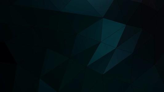 Noisey Trigons 02
