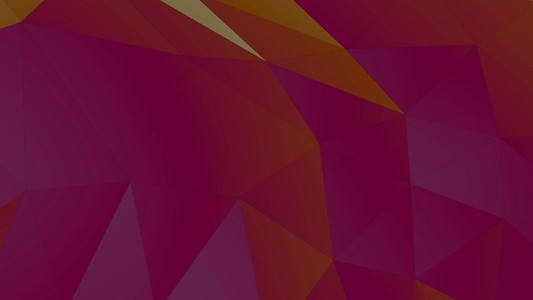 Noisey Trigons 03