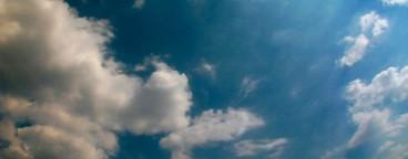 Clouds 02